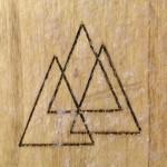 logo missyfruit