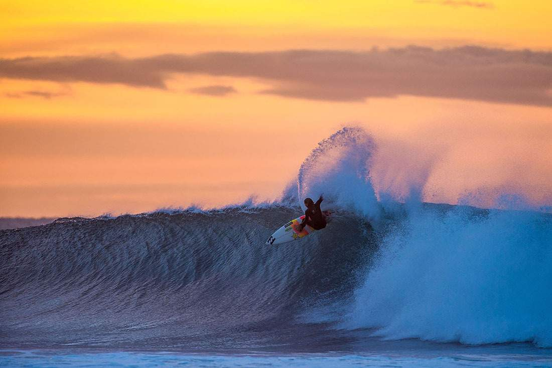 courtney conlogue surf