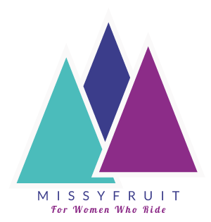 Missyfruit