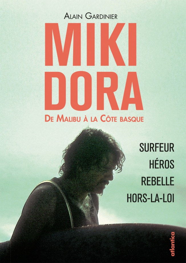 miki-dora-e1371830539613