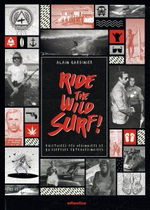 ride-the-wild-surf-214x300