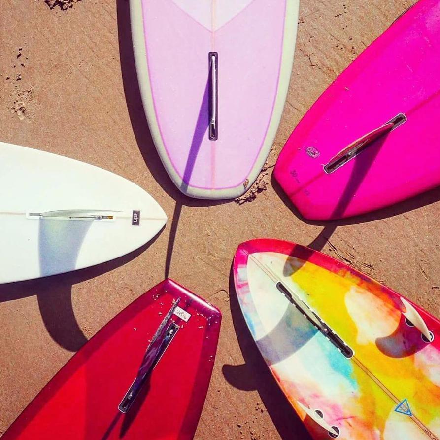 elles-surf-boards
