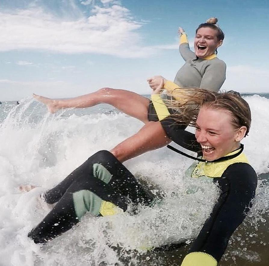 elles-surf-rigolade