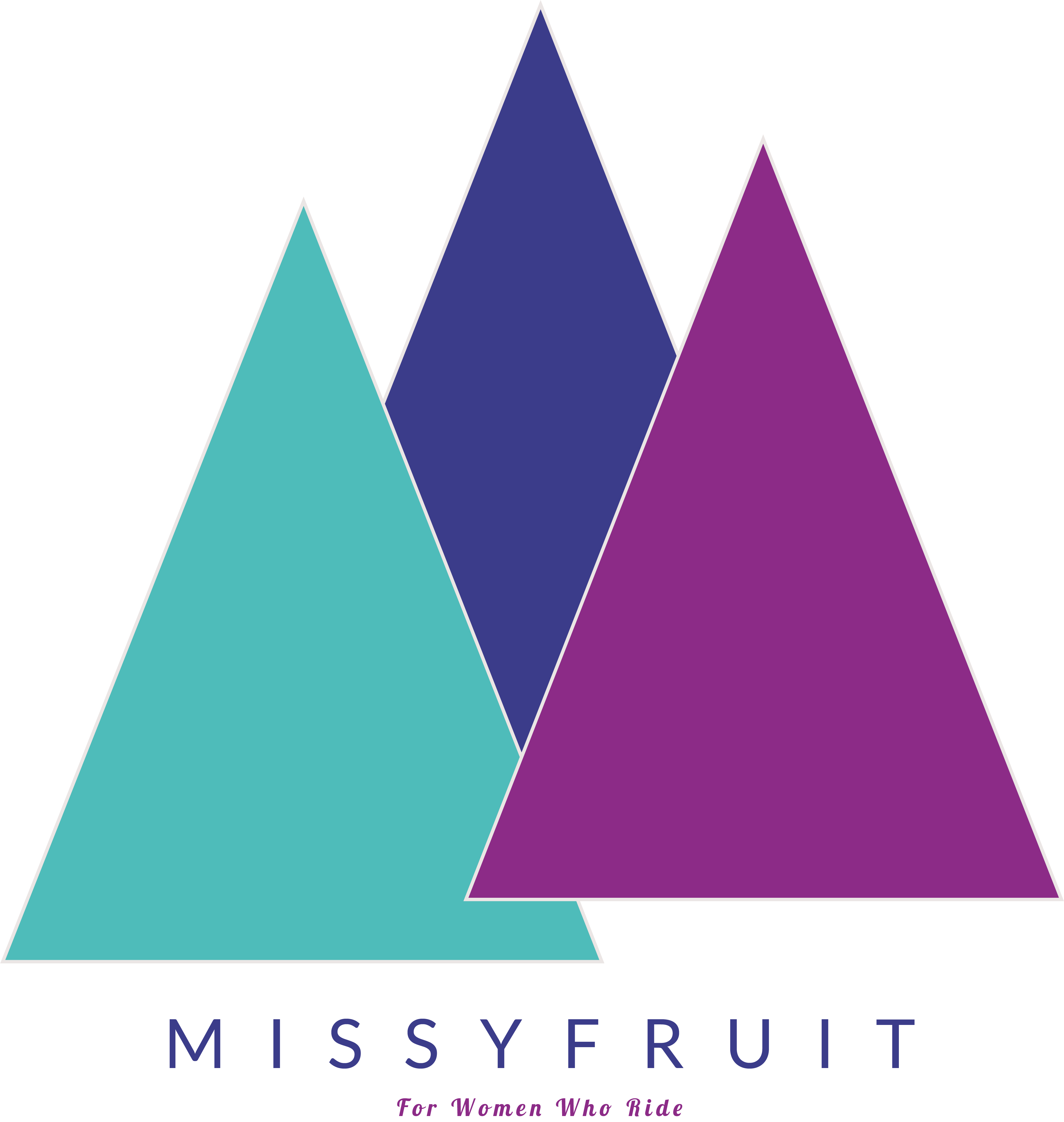 Missyfruit-surf-féminin-surfgirl