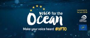 voicefortheocean-surfrider-surf-ocean
