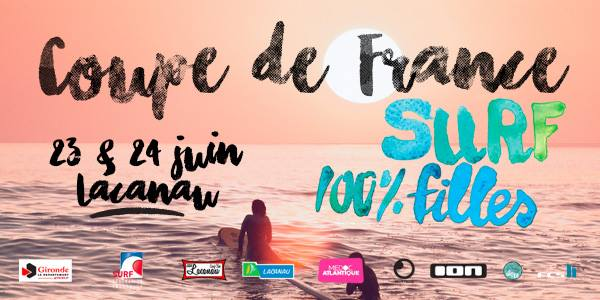coupe-de-france-surf-fille